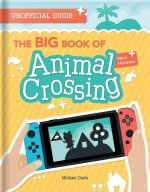 The BIG Book of Animal Crossing: New Horizons