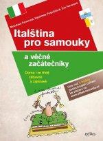 Italština pro samouky a věčné začátečník