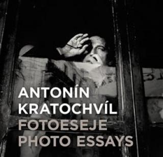 Fotoeseje Photo Essays