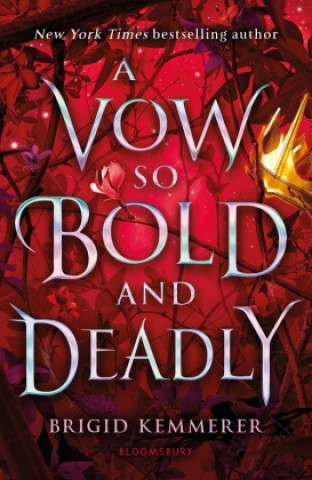 Vow So Bold and Deadly