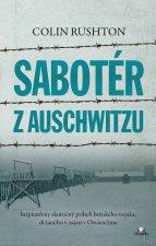 Sabotér z Auschwitzu