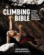 Climbing Bible