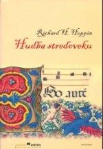 Hudba stredoveku, 2. vydanie