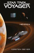 Star Trek: Voyager – Nehodni