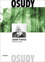 Ekolog lesa a krajiny