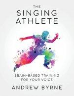 Singing Athlete