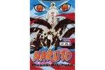 Naruto 47 - Prolomení pečeti!