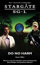 Stargate SG-1: Do No Harm