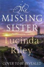 Missing Sister