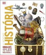 História v kocke