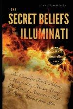 Secret Beliefs of The Illuminati