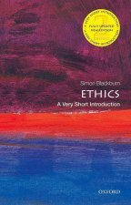 Ethics: A Very Short Introduction