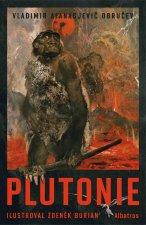 Plutonie