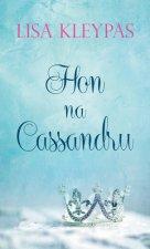 Hon na Cassandru
