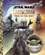 This Is the Way (Star Wars: The Mandalorian)