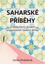 Saharské příběhy