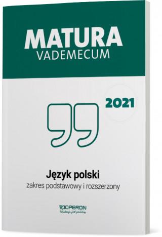 teraz matura 2021 język polski poziom rozszerzony