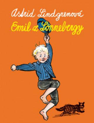 Emil z Lonnebergy