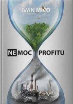 (Ne)Moc profitu