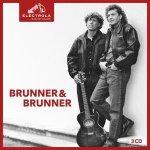 Electrola...Das Ist Musik! Brunner & Brunner