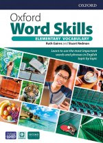 OXFORD WORD SKILLS BASIC STUDENT +APP