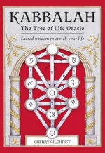 Kabbalah: The Tree of Life Oracle