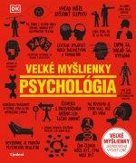 Psychológia Veľké myšlienky