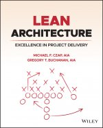 Lean Architecture