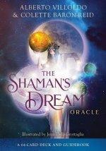 Shaman's Dream Oracle