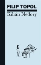 Kilián Nedory