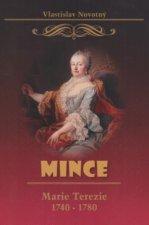 Mince Marie Terezie 1740-1780, 3. vydanie
