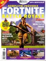 Jak vyhrávat ve Fortnite
