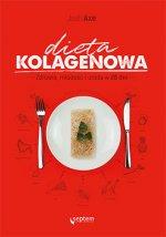 Dieta kolagenowa