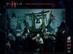 Diablo IV: The Drowned Puzzle