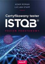 Certyfikowany tester ISTQB Poziom podstawowy