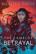 Camelot Betrayal