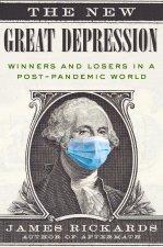 New Great Depression