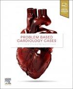 Problem Based Cardiology Cases