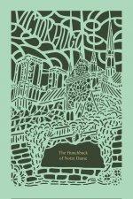 Hunchback of Notre Dame (Seasons Edition -- Spring)