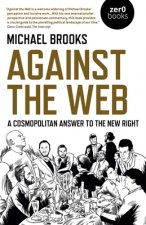 Against the Web - A Cosmopolitan Answer to the New Right