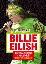 Billie Eilish 100% neoficiální