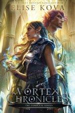 Vortex Chronicles