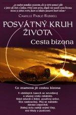 Posvátný kruh života - Cesta bizona