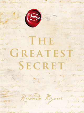 Greatest Secret