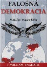 Falošná demokracia