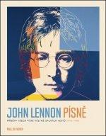 John Lennon Písně