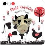 Malá kravička