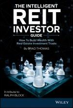 Intelligent REIT Investor Guide