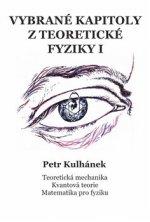Vybrané kapitoly z teoretické fyziky I