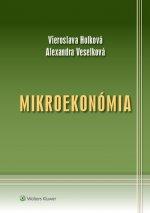 Mikroekonómia